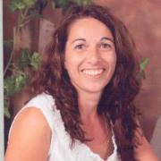(Maite M.C, 44 años, Valencia)