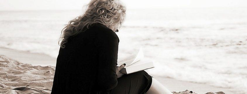 El miedo a la soledad y algunas claves para superarlo