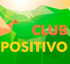 club positivo