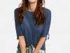 top-with-12-length-sleeves-and-gathered-details-01