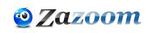 logo zazoom