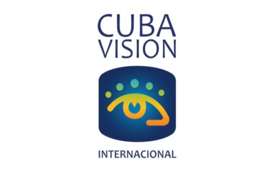 Cubavision – Protesi del pene mini invasiva