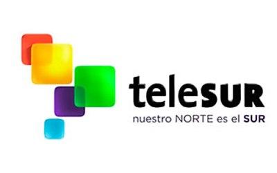 Protesi Pene Intervista a Telesur Venezuela