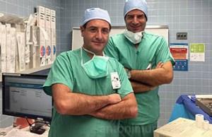 Argentina se hace eco del nuevo tratamiento_dott_gabriele_antonini