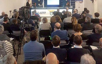 Prevenzione Andrologica SS Lazio: Grande successo a Formello