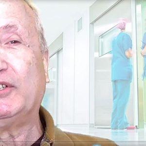 video-testimonianze_dott_gabriele_antonini