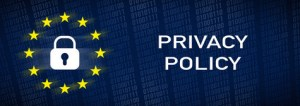 privacy policy_dott.gabriele_antonini