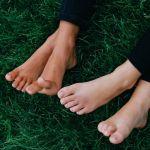 Piede d'atleta: cause, sintomi, rimedi e prevenzione