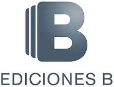Ediciones B