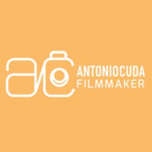 logo www.antoniocuda.com