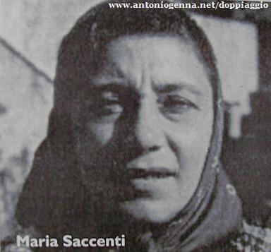 Image result for La Rosa di Bagdad Maria Saccenti