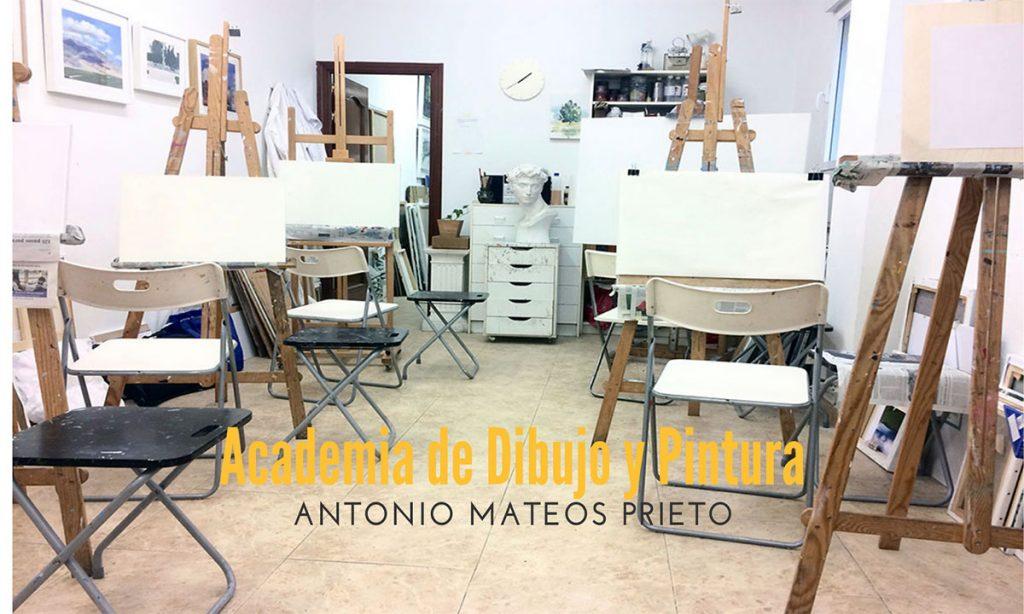 academia-de-dibujo-y-pintura-en-madrid