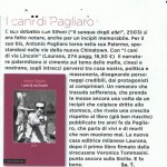 ilovesicilia-3-12-10