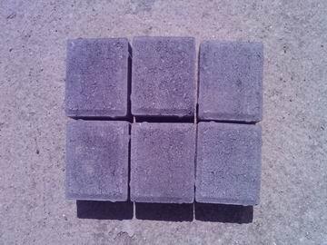 Pavimenti Autobloccanti Betonelle In Cemento Quadrato