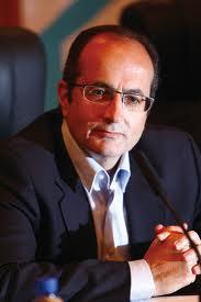 Videointervista a a Danny Sabbah General Manager di IBM Rational