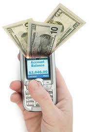 Contante addio: l'Italia è pronta a passare al Mobile Payment