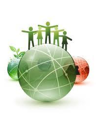 Indicatori di sostenibilità dell'ISTAT