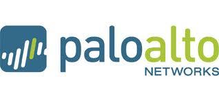 Palo Alto Networks ha pubblicato il Modern Malware Review