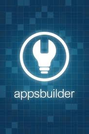 AppsBuilder vola a Disrupt New York!