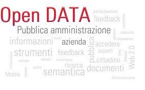 7 Maggio – Napoli – workshop su Open PA