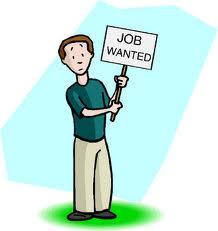 Offerte di lavoro dalla Rete – (Accurat, Uramaki, Studio Pianese)