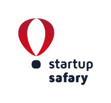 Startup Safari a Berlino il 6 Settembre