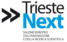 Telecom Italia partner di Trieste Next