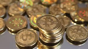 """Attenzione a Namecoin, il clone """"cattivo"""" di Bitcoin!"""