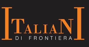 Italiani di Frontiera nelle Università 2013-2014 – 20 Novembre a Napoli