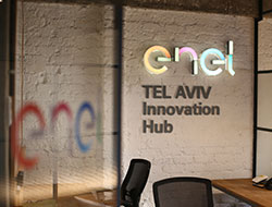 Enel16_IsraelInnovationHub_photogallery02