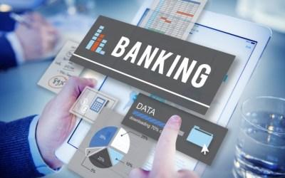 La sopravvivenza delle banche nell'era digitale