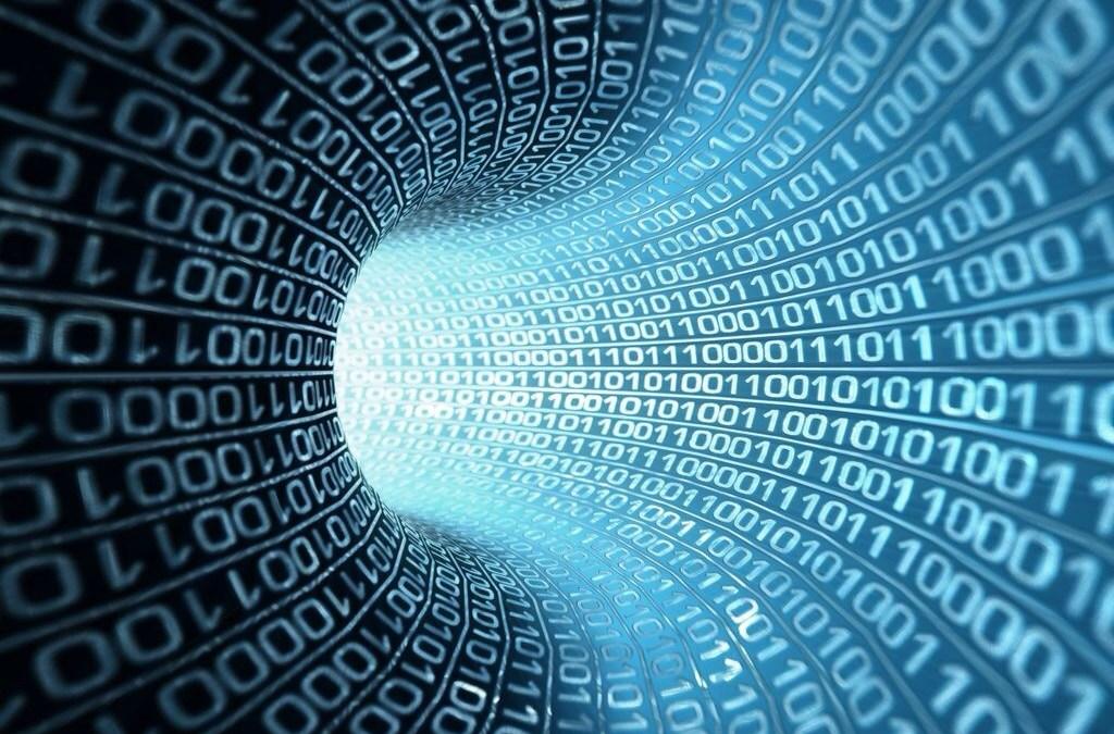 Indagine Talend: l'80 per cento dei CIO sta pianificando un progetto Big Data per il 2017