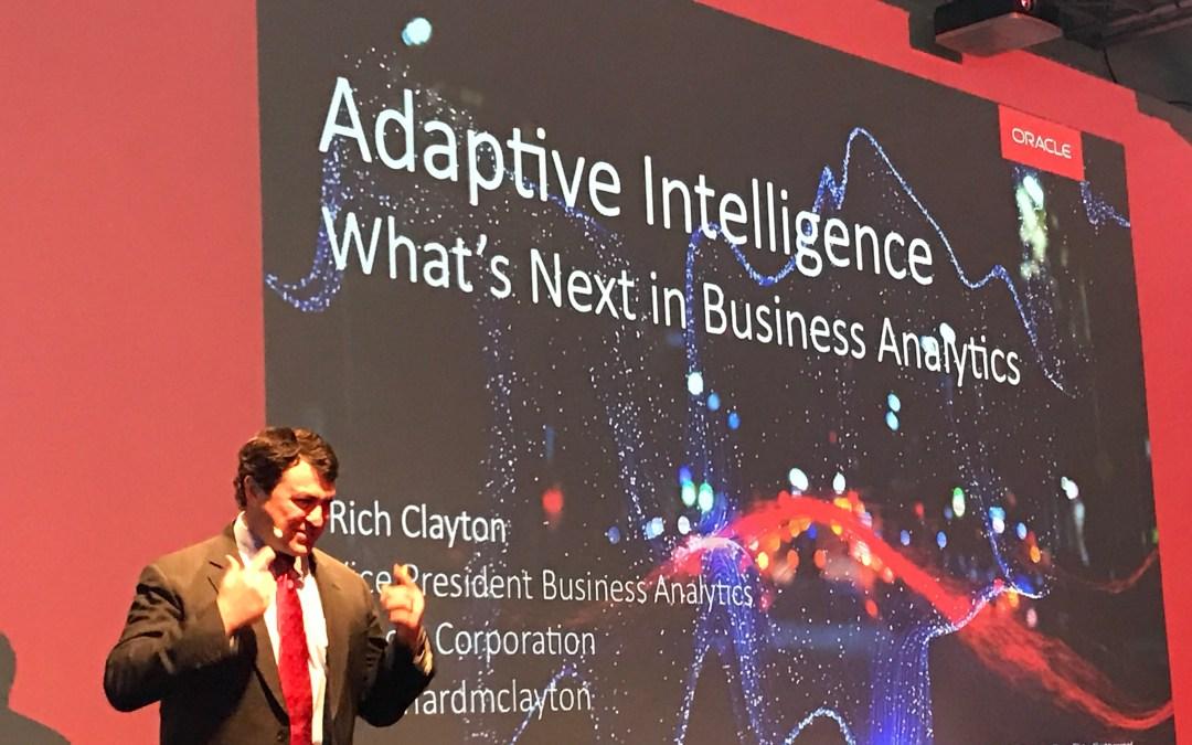 L'Intelligenza Artificiale fa fare un salto di qualità alla Customer Experience