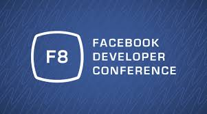 FACEBOOK – F8 – news and update