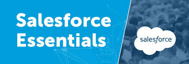 Salesforce Essentials Milano 2017: l'intelligenza artificiale al servizio delle industry