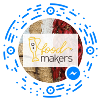 foodmakers_bot