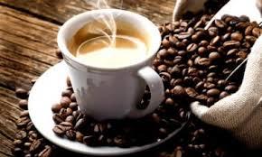 Cyber attacco attraverso macchina da caffè