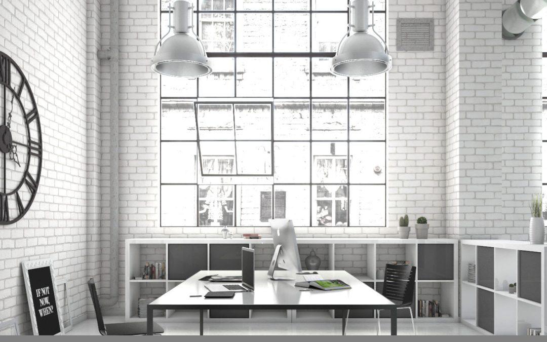 Progetta e realizza la casa dei tuoi sogni con la startup InteriorBe