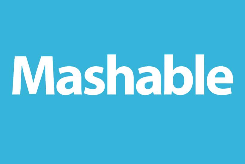 Mashable Milano – C'è chi parla di rivoluzioni. E chi le fa