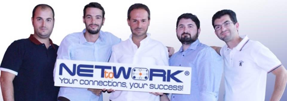 NETtoWORK rivoluziona il recruiting online per i giovani e lancia un round di equity crowdfunding su Opstart