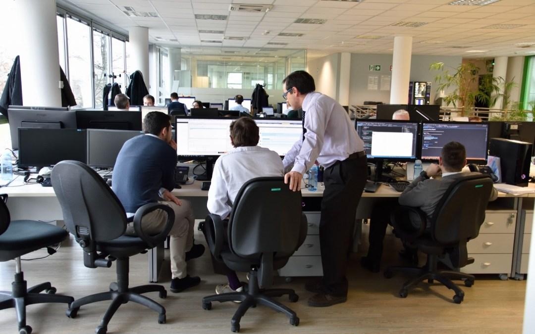L'Enterprise Data Management è essenziale per affrontare il GDPR