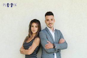 Playaya_fondatori