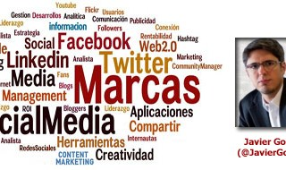 SEO y contenidos: Ejemplos de cómo crear contenidos que enamoren con @JavierGosende #SocialDeWeb