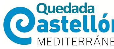 QDDs Sociales, ¿qué tenemos que tener en cuenta? Caso #CastellónMediterráneo