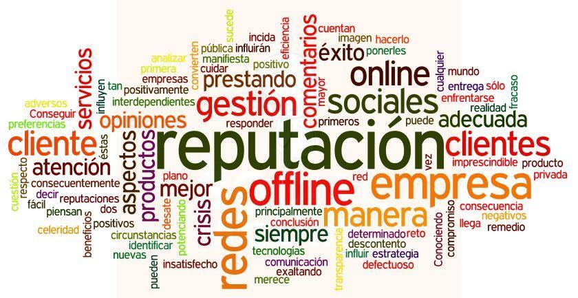 Formación en Social Media y Redes Sociales
