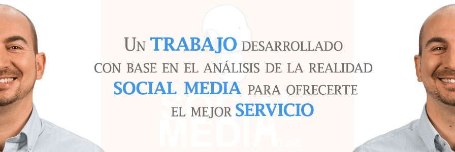 Servicios | Marketing Digital | Social Media | Contenidos Digitales