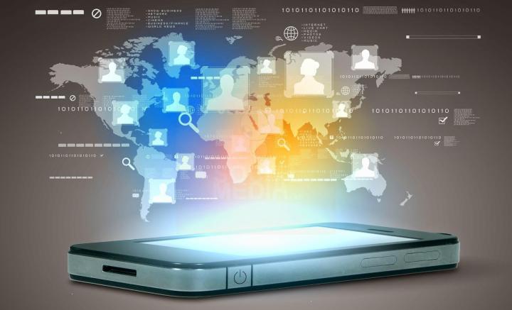 10 #Consejos10 para las #RedesSociales