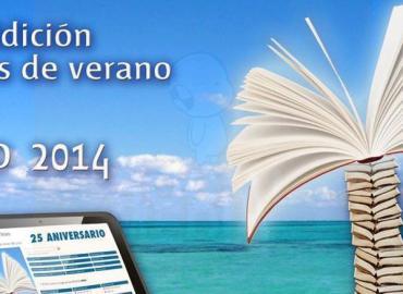 """Estaré en Ponferrada. """"Marketing Digital y Empresas 2.0"""": XXV Cursos de verano UNED 2014"""