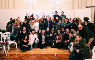 El II Congreso Marketing #MNCongresoMurcia en tuits