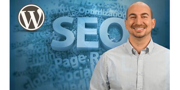 Optimiza para buscadores tu sitio web creado en WordPress